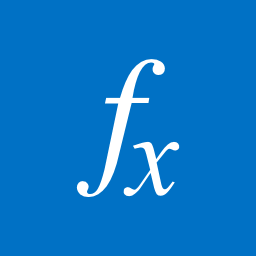 Formula-Support